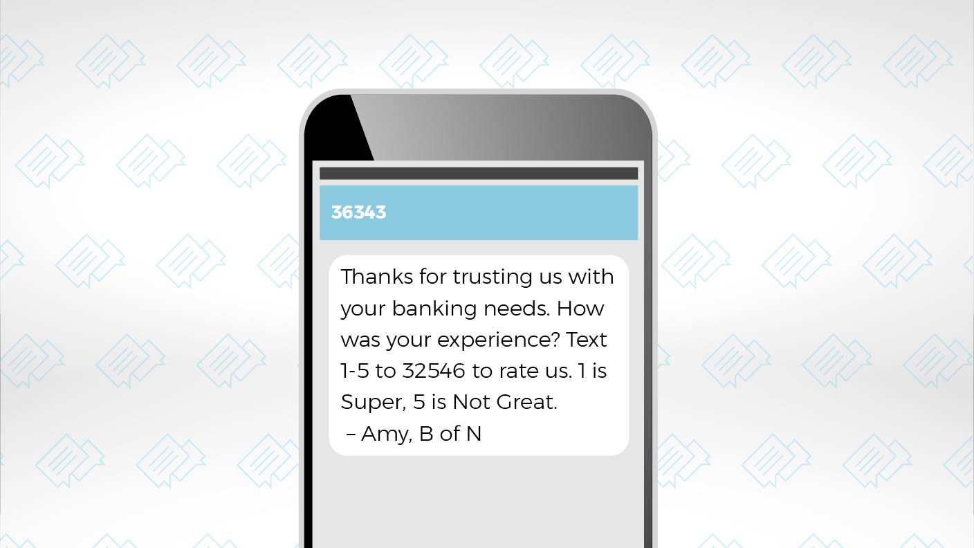 11 Ways to Use SMS Messages for Marketing Results 12