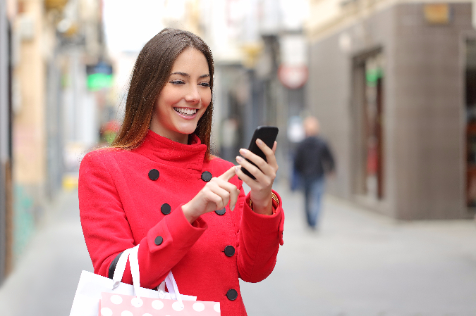 11 Ways to Use SMS Messages for Marketing Results