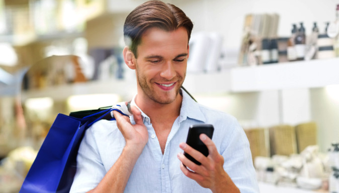 How to Use SMS Messages to Engage Customers