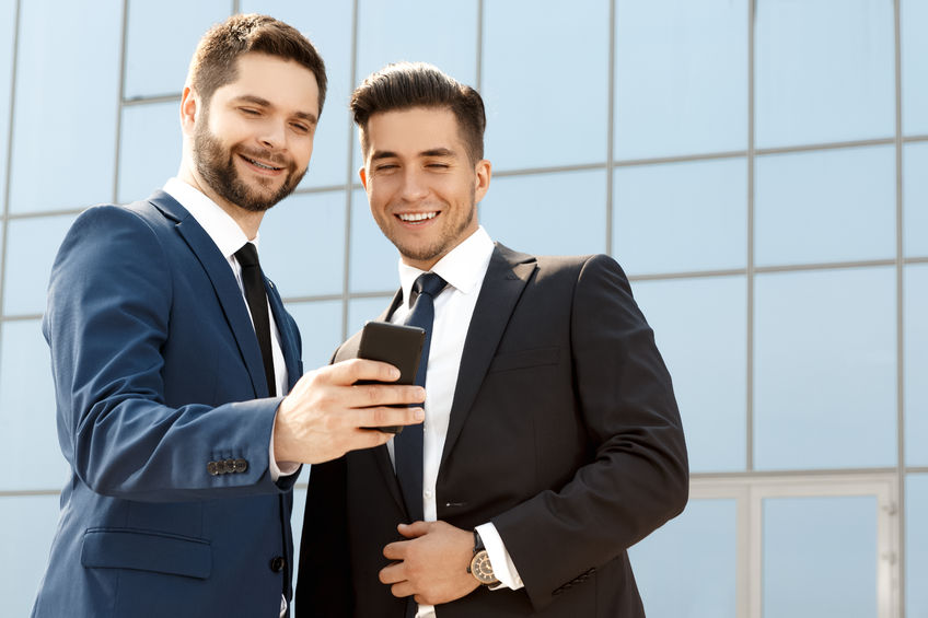 Why Texting for Business Works