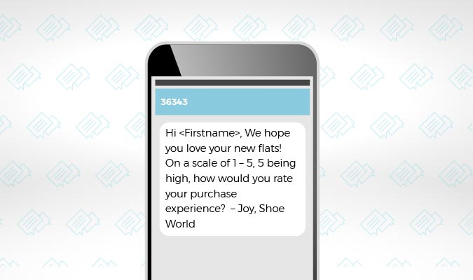 Automation Isn't Just for Email: SMS Messages Gain Traction 3