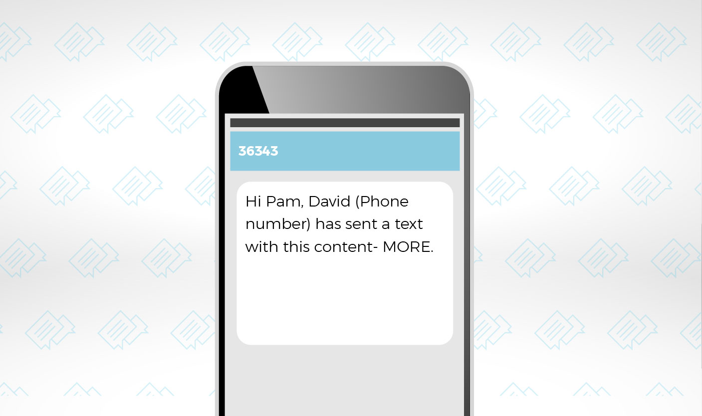 SMS Texting: A Recruiting Strategy to Reduce Time-to-Hire 3